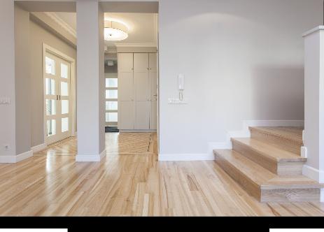 raum konzept miklos. Black Bedroom Furniture Sets. Home Design Ideas